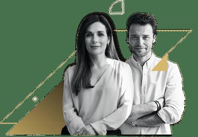 Leaders Alliance Chefsnätverk för nytänkande ledare