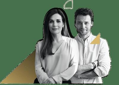 Leaders Alliance Chefsnätverk Great Minds 1