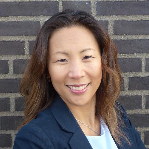 Hanna Notmeijer facilitator Leaders Alliance