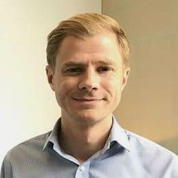 Tobias Unosson Medlem på Leaders Alliance