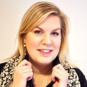 Louise Torehall Facilitator Leaders Alliance