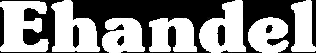 Logo Ehandel